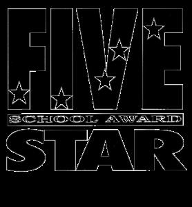 5 Star 2015-2016